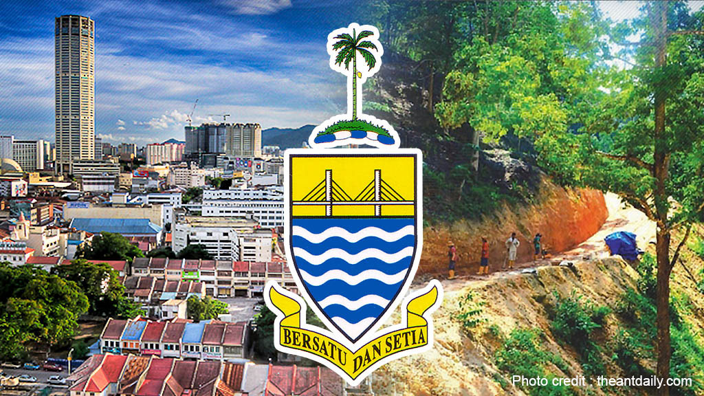 statement-for-penang